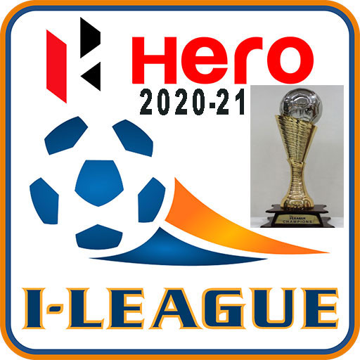 AIFF HERO I-LEAGUE 2020-21 LIVE SCORE