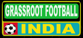i-league team grassroot football festival 2016