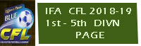 IFA CFL LOWER DIVISION LIVE SCORE