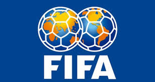 FIFA FOUNDATION TO ORGANISE FOOTBALL MATCH TO COMBAT AGAINST COVID-19