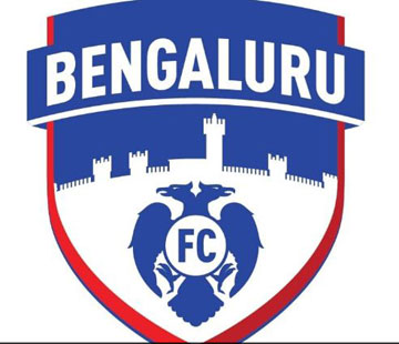 Bengaluru FC to play 'home' matches from Nehru Stadium, in FatordaL