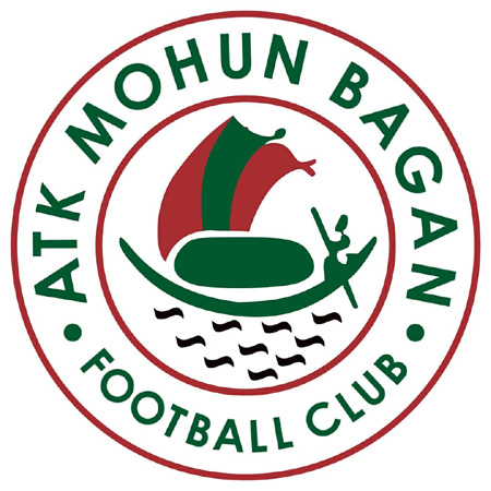 ATK MOHUN BAGAN TO PLAY THEIR HOME MATCHES AT FATORDA